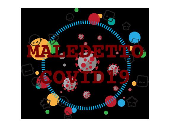 MALEDETTO COVID1