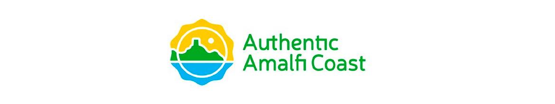Authentic Amalfi Coast: progetti di design per il Portale di destinazione turistica