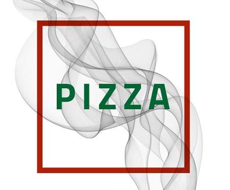 Desita: Pizza e Gelato Experience