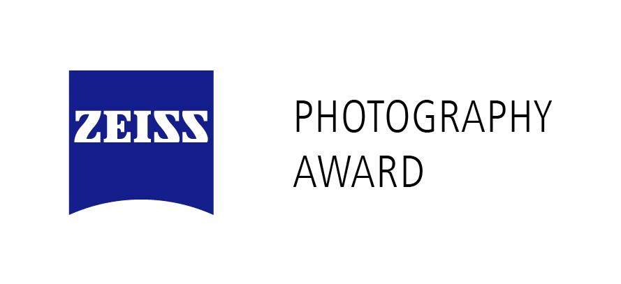 2019 ZEISS Photography Award