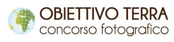 """Obiettivo Terra"""" 2019"""