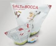 Saltinbocca2