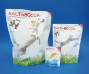 saltimbocca1