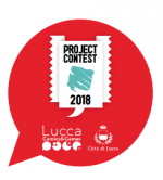 LUCCA PROJECT CONTEST 2018