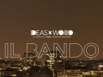 Design Contest IDEASxWOOD 2020/2021