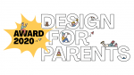 Design 4 Parents