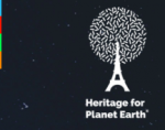 Heritage for Planet Earth. In uno scatto il rapporto tra patrimonio ed equilibri del pianeta Terra