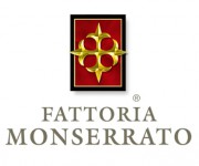 fattoria monserrato