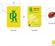 VISIIT-CARD