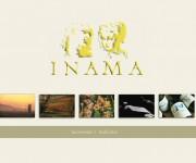 INAMA_sito_2008