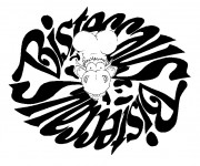 bisteccaus