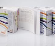 Burgo Distribuzione Campionari Carte Speciali Grafiche 1>2