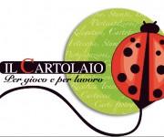 il_cartolaio