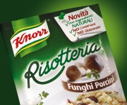 knorr_risotteria_4