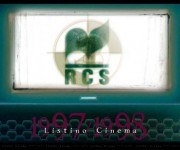 RCS1-Cinema-brochure