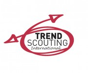 Trend_Scouting_Int_2