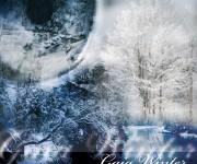 Adv Gaia Inverno