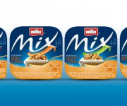 PACKAGING MULLER MIX
