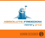 Absolute Freedom brand