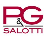 Marchio P&G Salotti
