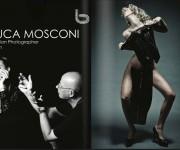 Bogamia Magazine Ph Luca Mosconi (www.lucamosconi.it)