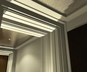 e-architettura interior restoration