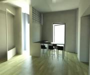 abitazione privata 3