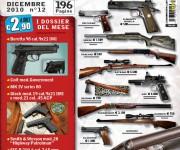armi-shop-2011gen