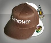 Cappello PumPum Rudewear