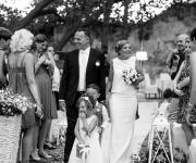 Daniele Panareo Fotografo Matrimonio Lecce--12