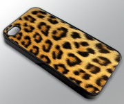 Cover iPhone 4s personalizzata - 03