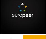 Logo Europeer