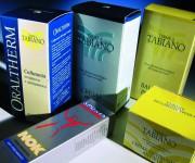 scatole cosmesi