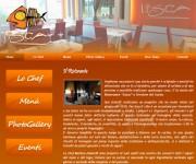 ristorantelalisca