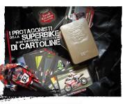 SuperBKentauros Collection