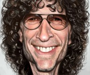 Howard Stern_01_rez