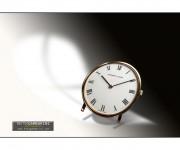 orologio-volo