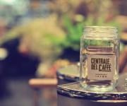 Centrale del Caffè