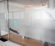 CONTROL-UNION-VETROFANIA-2-MANIAC-STUDIO