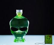 outerspace_vodka_still-life-fabio-napoli