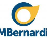 Logo-CMB