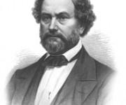 Copertina-speciale-1911dettaglio--samuel-colt-(1814--1862)