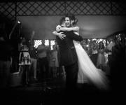 Matrimonio Ponteranica