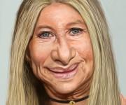 Barbara Streisand_01_rez