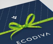 ecodiva gift package3_box detail
