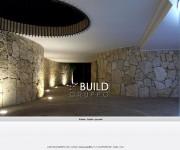 Build Gruppo