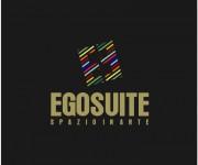 logo egosuite 04
