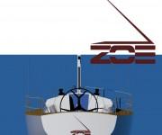 Logo nuova barca 01 (4)