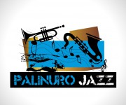 Logo per festival musica jazz 01 (3)
