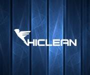 logo hiclean 03